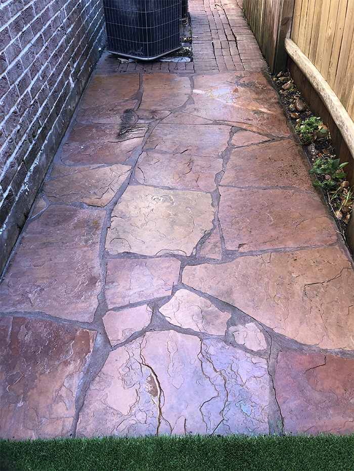 Patio-After-a2