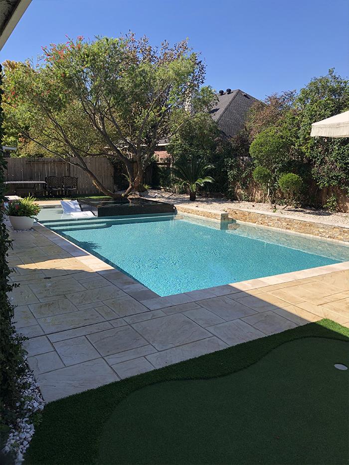 Pool-Deck-Before-a1